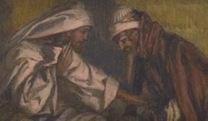 img_1467 Jesus and Nicodemus