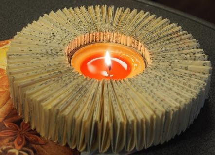 candle-1872371_1280